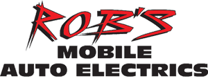 Robs Mobile Auto Electrics